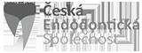 Česká endodontická společnost