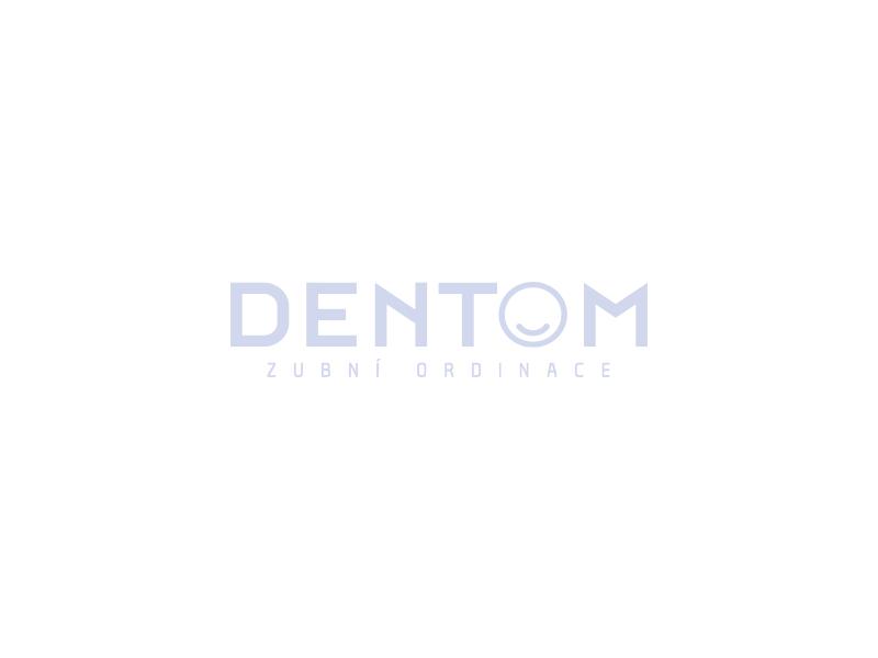 Provoz zubní ordinace a dentální hygieny nepřerušen :)